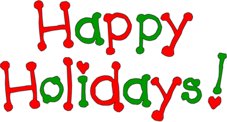 Happy-Holidays-Red-And-Green-Text-Clipart.png